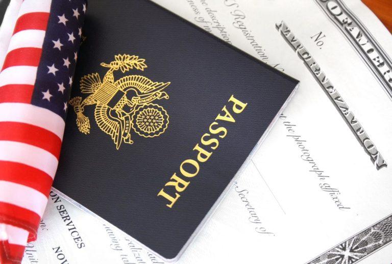 Uscis announces new parole option for international entrepreneurs
